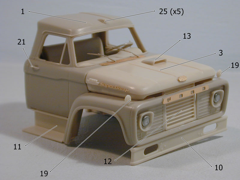 FORD-F-CAB-1-25-SCALE-RESIN-KIT.jpg